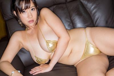 僕の下乳先生 日比谷亜美
