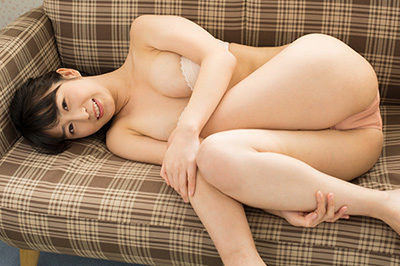 僕たち(私たち)お尻だ〜いすき! vol.3 泉水蒼空