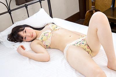 あさみ日和 〜新章〜 近藤あさみ