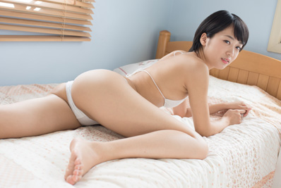 麗しの美じりぃ〜な 西野小春