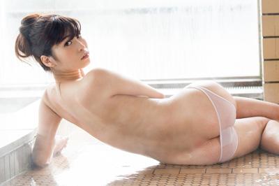 幼なじみ 佐藤理亜