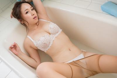 僕たち(私たち)お尻だ〜いすき! vol.5 八木沢莉央