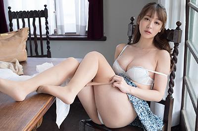 WEB独占ギャラリー 吉永佳純Part2