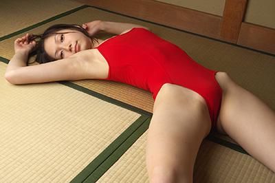 石井香織Part2