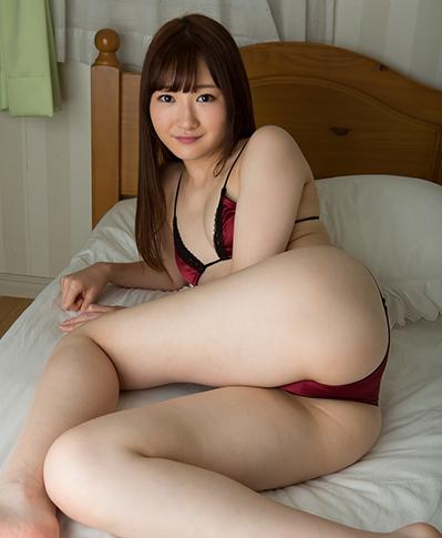 シースルー学園 vol.2 近藤あさみ ギャラリー05