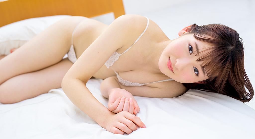 純真無垢 〜新章〜 近藤あさみ Part2 ギャラリー11