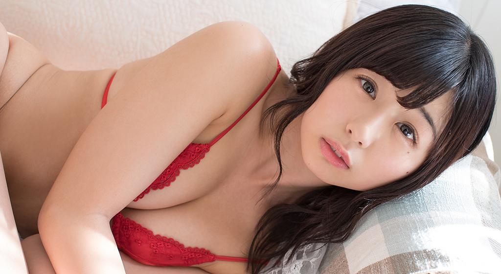 くりえみ 特別ギャラリー 04