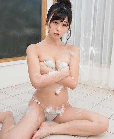 くりえみ 特別ギャラリー 05