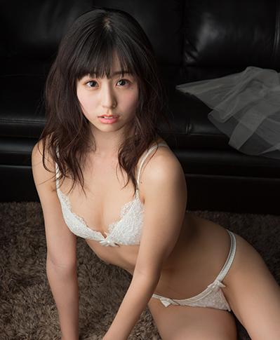 くりえみ 特別ギャラリー part2 シースルー編 ギャラリー12